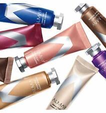 Almay Velvet Foil Cream Shadow ~ Choose From 8 Shades