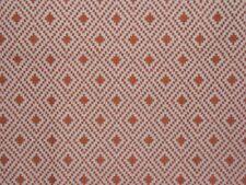"""Highland Court-Philip Gorrivan """"Ducale Weave"""" geometric remnants various colors"""
