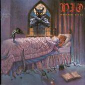 Dio - Dream Evil (1994)  CD  NEW/SEALED  SPEEDYPOST