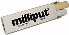 Superfine White Milliput Putty Epoxy Filler Crafts Repair Fix Dix Model Making