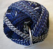 Zauberball STARKE 6 Sock Yarn 150g ball  Selected Color