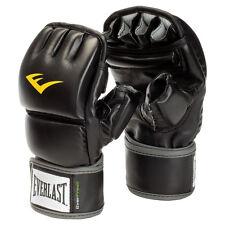 Everlast Sacco Pesante Da Polso Wrap Guanti Boxing MMA Arti Marziali