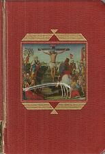 Life of Christ Catholic Press
