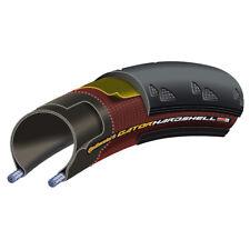 Continental Gator Hardshell DuraSkin Road Bike Tyre