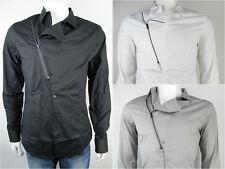Bray Steve Alan Shirt Hemd Overhemd Camicia 21R5020 Neu