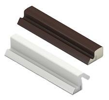 Aquamac Door Window Weather Gasket Seal Schlegel Foam Draught Excluder Strip