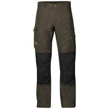 afdc552331be Herren Outdoor-Hosen aus Polyester in Größe 50 günstig kaufen   eBay