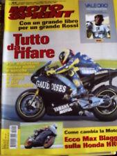 Motosprint 45 2004 Yamaha YZR-M1 campione mondo