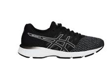 Asics Gel Exalt 4 Womens Running Shoes (B) (001)
