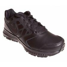 Nike downshifter 6 ltr 832883 scarpe bambino sportive baby shoes