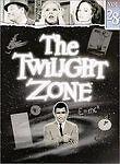 The Twilight Zone - Vol. 28 (DVD) (DVD, 2000)