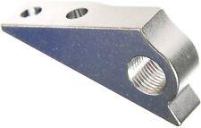 Lapierre Desviador Percha/deserción engranaje para DH720 DH230 DH920-Elige Color