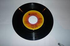 """FREDDIE FENDER - Secret love - 1975 US 7"""""""