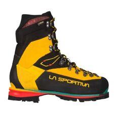 La Sportiva Men's Nepal Evo Gtx - Various Sizes and Colors