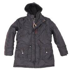 Alpha Industries дамы Кобб II куртка пальто, новый с ценниками, женская  куртка Альфа b6ac4da7520
