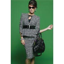PINK RUBY - Fontana Skirt (PS13005 - Print size 12) BNWT