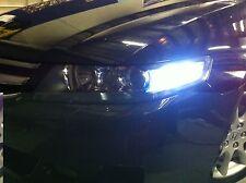 T10 SMD white LED Parker bulb / globe for Honda Accord/Accord Euro