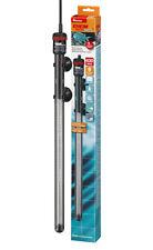 EHEIM thermocontrol e electronic aquarium heater NEW 2018
