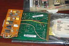 Radyne 2-401212-002  Sequence  Board  MK3 Rebuilt