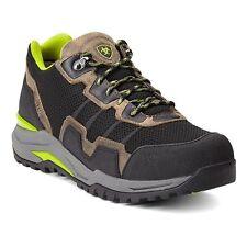 Ariat Men's Venture Lo H2O Outdoor Boots (10012939) - NEW