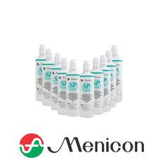 1 bis 10 Flaschen SP Care von Menicon a 120ml