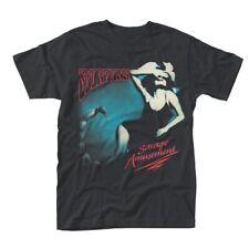 Scorpions 'Savage Amusement' T shirt - NEW OFFICIAL