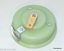 Weber DGAV/DGAS carbohidratos/Carburador Cebador vivienda eléctrico 5780433100