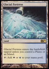 MAGIC - MTG 1X Fortezza Glaciale / Glacial Fortress - M11