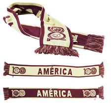 scarf Club America Centenarian 100 Anniversary  Aguilas del America Centenario