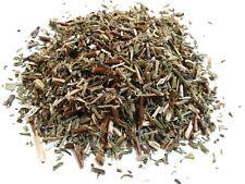 Hyssop Hysop Dried Herb A Grade Premium Quality Free UK P & P