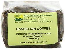 Cotswold Dandelion Coffee 200g
