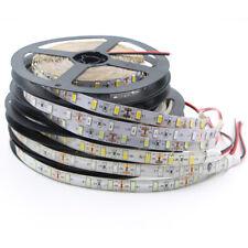 1/2/3/5m LED Strip light 5630 5730 12V Waterproof Flexible LED tape ribbon lamp