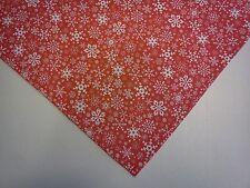 Dog Bandana/Scarf Tie/Slide On Christmas Custom Made by Linda  XS S M L XL