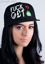 argent, Amour Casquettes snapback, NY, ajustée visière plate chapeaux, Premium
