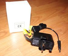 New 9V  2000mA  (2A) AC-DC ADAPTOR  Model DSL3614880A