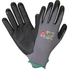 Hase PADUA GRIP Montagehandschuh Montage Arbeits Handschuhe Nitril Beschichtung