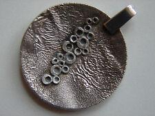 Ampio rimorchio Designer, anni 60, la Svezia stigbert