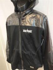 New Toronto 2016 NBA All Star Game S-M-L-XL-2XL +2 Dress Code Jacket Hoodie $200
