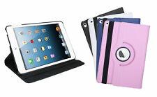 """Tablet Tasche Bumper Zubehör ETUI für IPAD PRO 10,5"""" Hülle Smart Cover Flip Case"""