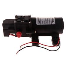 LAGHETTO HOZELOCK 1810 Pompa ad aria 1500 Impermeabile Outdoor Pompa stagno di Koi