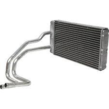 AC Heater Core fits Kia Amanti UA