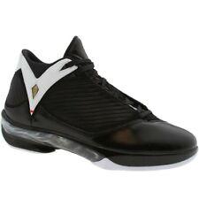 343602-062 Nike Air Jordan Big Kids 2009 Black Varsity Red White