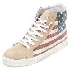 2983I sneakers uomo Y NOT? flag usa scarpe shoes men