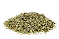 Dried Oregano, Turkish Oregano Leaves, Spices & Seasoning Premium Quality.