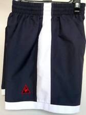 Le COQ SPORTIF Ragazzi Pantaloncini, linned