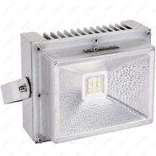 30W/50W Hyper LED Floodlight Outdoor Wall Wash Light Waterproof Garden Billboard