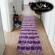 moderno corridori di Hall morbido ARRUFFATO Jazzy FRANCO larghezza 67-120cm