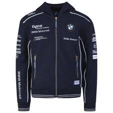 2017 Offiziell Tyco BMW Kinder Team Kapuzenpulli