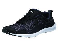 Puma 700054 Evader XT Graphic Wn's Sneaker Turnschuhe Sportschuhe Gr.36-42 Neu30
