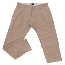 38259 pantaloni D&G DOLCE&GABBANA jeans uomo trousers men